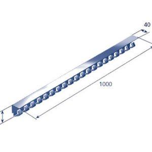 4i0414rp-p997
